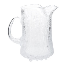 Iittala Ultima Thule Pitcher 1.5l