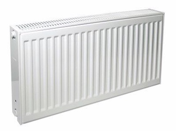 Радиатор Purmo CV22 Side