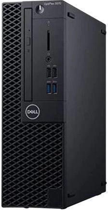 Dell OptiPlex 3070 SFF N319O3070SFF