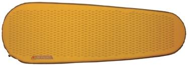 Madrats täispuhut Robens Air Impact 25 Self-inflating Mat