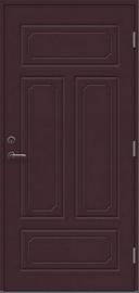 Lauko durys Viljandi Cintia, 2088 x 990 mm, dešininės