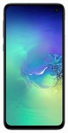 Samsung SM-G970F Galaxy S10e 128GB Dual Prism Green (pažeista pakuotė)/2