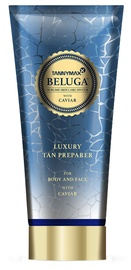 Tannymaxx Beluga Luxury Tan Preparer 200ml