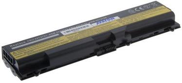 Avacom Notebook Battery For Lenovo ThinkPad T410/SL510/Edge 14/15 5800mAh