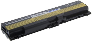 Аккумулятор для ноутбука Avacom Notebook Battery For Lenovo ThinkPad T410/SL510/Edge 14/15 5800mAh