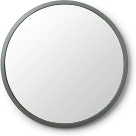 Umbra Hub Mirror Spruce