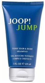 Dušas želeja Joop Jump, 150 ml