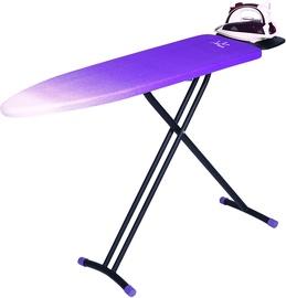 Jata TP500 Ironing board