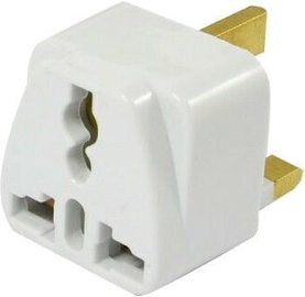 Prolink Power Adapter PL-UK