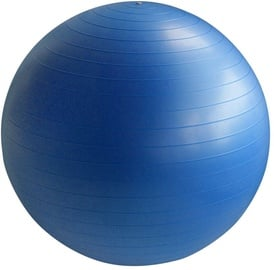 EB Fit Gym Ball 75cm Blue