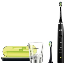 Philips Sonicare DiamondClean Sonic HX 9352/04