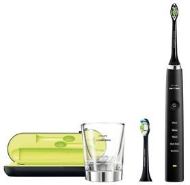 6b308ec1596 Elektrilised hambaharjad ja tarvikud | K-rauta.ee