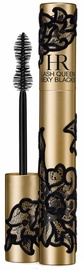 Тушь для ресниц Helena Rubinstein Lash Queen Sexy Black Rich Black, 7.34 г