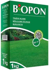 Biopon Lawn Fertilizer 1kg