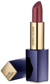 Estee Lauder Pure Color Envy Sculpting Lipstick 3.5g 150