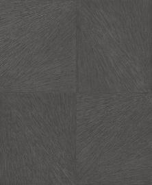 Обои BN Grand Safari 220574, виниловые, серый