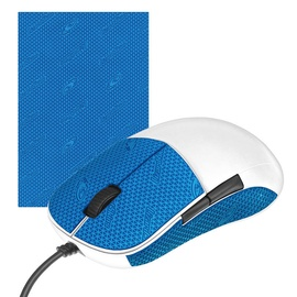 Lizard Skins DSP Mouse Grip 0.5mm Polar Blue