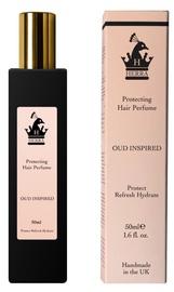 Juuksesprei Herra Oud Inspired Protecting Hair Perfume 50ml Unisex