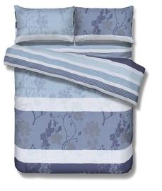 Domoletti PC7 Bedding Set 140x200cm