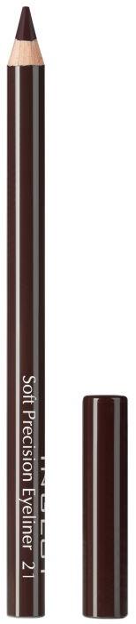 Inglot Soft Precision Eyeliner 1.13g 21
