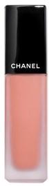 Chanel Rouge Allure Ink Matte Liquid Lip Colour 6ml 156