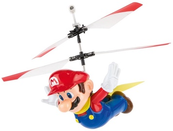 Carrera RC Flying Mario 501032