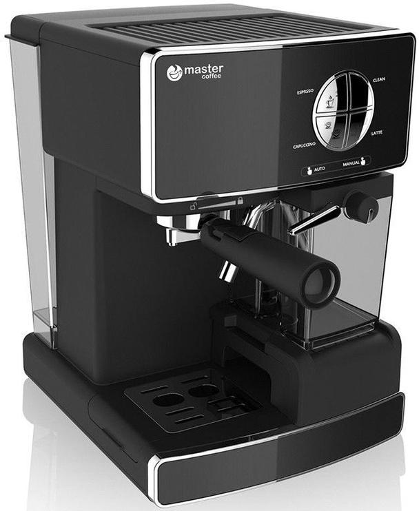 Kafijas automāts Master Coffee MC4696