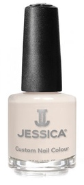 Jessica Custom Nail Colour 14.8ml 684