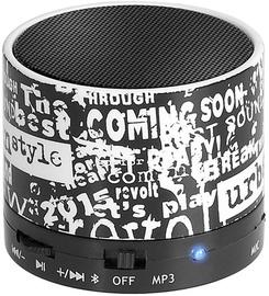 Tracer Stream BT Speaker Urban Style