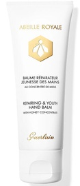 Guerlain Abeille Royale Repairing & Youth Hand Balm 40ml