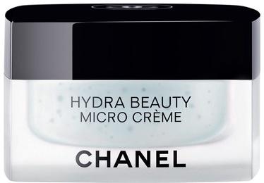Chanel Hydra Beauty Micro Cream 50g
