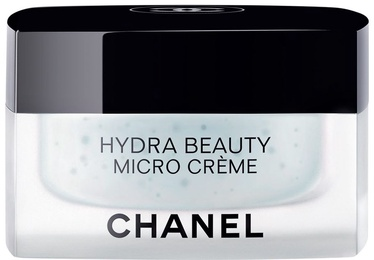 Chanel Hydra Beauty Micro Cream 50g