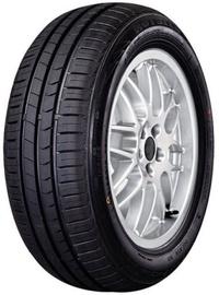 Vasaras riepa Rotalla Tires Setula E-Race RH02, 155/65 R13 73 T C C 70