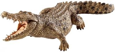Žaislinė figūrėlė Schleich Crocodile 14736