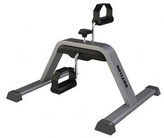 Kettler 07785-500 Movement Trainer