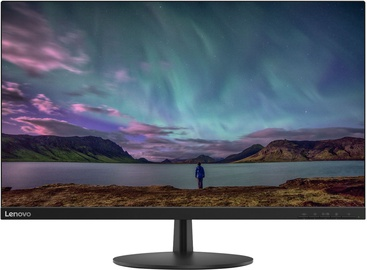 Monitorius Lenovo L27i 65E0KAC1EU