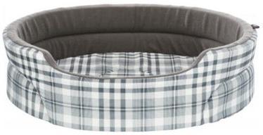 Кровать для животных Trixie Lucky, серый, 450x350 мм