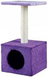 Когтеточка для кота Trixie 43357 Zamora, 61 см