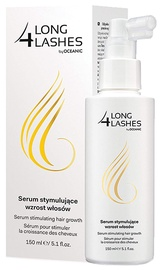 Long4Lashes Stimulating Hair Growth Serum 150ml