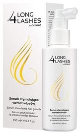 Long4Lashes Stimulating Hair Growth Serum 150ml