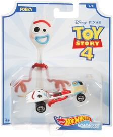 Žaislinis HW automodelis Žaislų istorija, GCY52