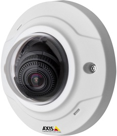 Axis M3046-V Network Camera