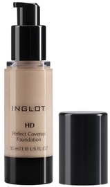 Inglot HD Perfect Cover Up Foundation 35ml 79