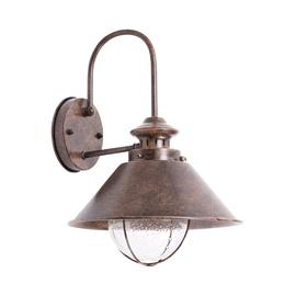 Tvirtinamas šviestuvas Domoletti EL-199DN, 1X60W, E27