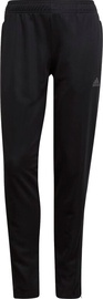 Adidas Tiro Track Pants GN5492 Black L