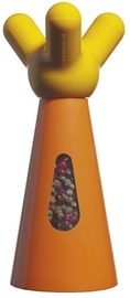 ViceVersa Salt/Pepper Grinder Mayday Orange