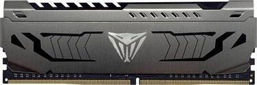 Operatīvā atmiņa (RAM) Patriot Viper Steel PVS432G320C6 DDR4 32 GB