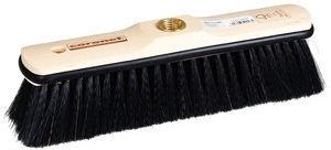 Coronet Floor Brush 28cm Wooden 174416