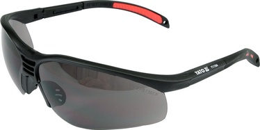 Yato YT-7364 Safety Glasses Gray