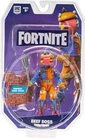 Žaislinė figūrėlė Jazwares Fortnite Beef Boss
